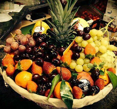 Cesta Fruta1