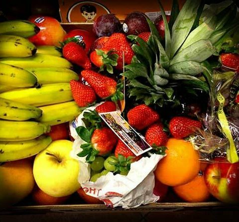 Cesta Fruta2