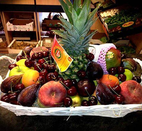 Cesta Fruta3